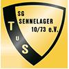 TuS Sennelager-Tennisabteilung