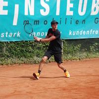Stefan Hoffrichter